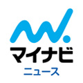 TOKIO・長瀬、メンバーへのイライラ暴露「カメラ回った時のスイッチが…」