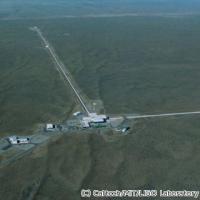 重力波発見か - 米国の重力波観測所「LIGO」が12日に記者会見の実施を予告