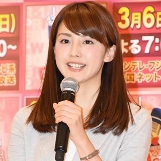 フジ新人宮司愛海アナにR-1決勝進出者の洗礼「ベロッといきたいですね」