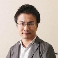 乙武洋匡氏、不倫報道を認め謝罪 - 公式サイトに妻のコメントも【全文】