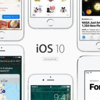 iOS10発表、OSXがmacOSに 新ハードの発表はなし WWDC2016関連記事まとめ