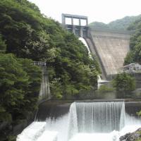 関東梅雨明け、利根川水系の水不足の状況は? 東京都水道局に聞いた