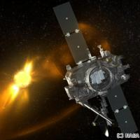 故障したNASAの太陽探査機から2年ぶりに信号届く - 通信途絶から復活果たす