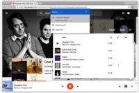 Google、Chromeに「Google Cast」統合、拡張機能が不要に