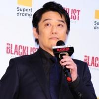 坂上忍、高畑容疑者報道「今年一しんどい」と吐露 - 出演者と3度口論に