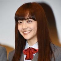 松井愛莉、高校生監督に目を合わせてもらえず「すごく悲しかったんです」