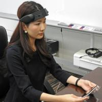 日立ハイテク、脳科学で職場の活力を可視化する健康経営支援ソリューション