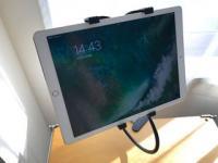 進め!iPadian! (42) iPad Proのために買ったものあれこれ