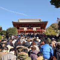 1日で鎌倉を巡るなら! 絶対押さえておきたい観光名所6カ所の歩き方