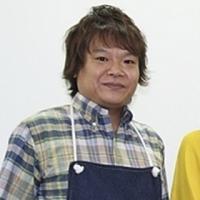 元ほっしゃん。星田英利、芸能界引退を撤回「心配かけてすみません」