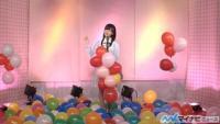『新スキイモ!』、石田晴香が「Say Yes!」披露! ライブに向けてニコ生決定