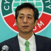 日本を狙う特定の環境でしか動作しないマルウェアの特徴とは?