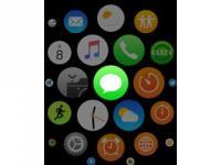 Apple Watch基本の「き」Season 2 - Apple Watchで返信しよう! メッセージに返信を送る方法(後編)