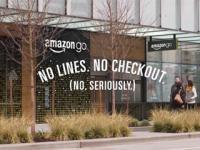 アマゾンのリアル店舗「Amazon Go」がもたらす3つの変化