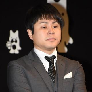 ノンスタ井上、ネット新番組中止・生放送欠席・バラエティ特番出演カットへ