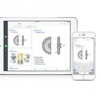 Evernote、iOS版を刷新、情報アクセスと使いやすさにこだわった新デザイン