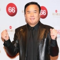 細川たかし、紅白での大失敗告白「NHKに苦情電話8,000件」