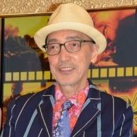 テリー伊藤、狩野英孝を猛批判「芸能界から出て行け!」「彼は加害者」
