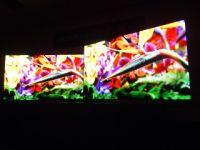 有機ELテレビを知る【前編】 - 液晶テレビとはどう違う?
