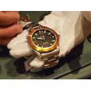 【コブスくんの使えそうな仕事術】高級時計を購入したいコブス読者は必見。時計選びの極意3カ条!