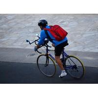 自転車の 自転車 始める : ... スポーツ自転車を始めるイロハ