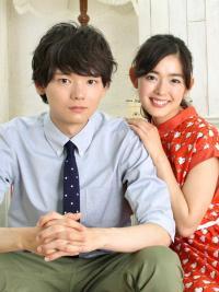 『イタKiss2』から古川雄輝が「デレデレ系」に変化!? 未来穂香は「琴子のまんま」