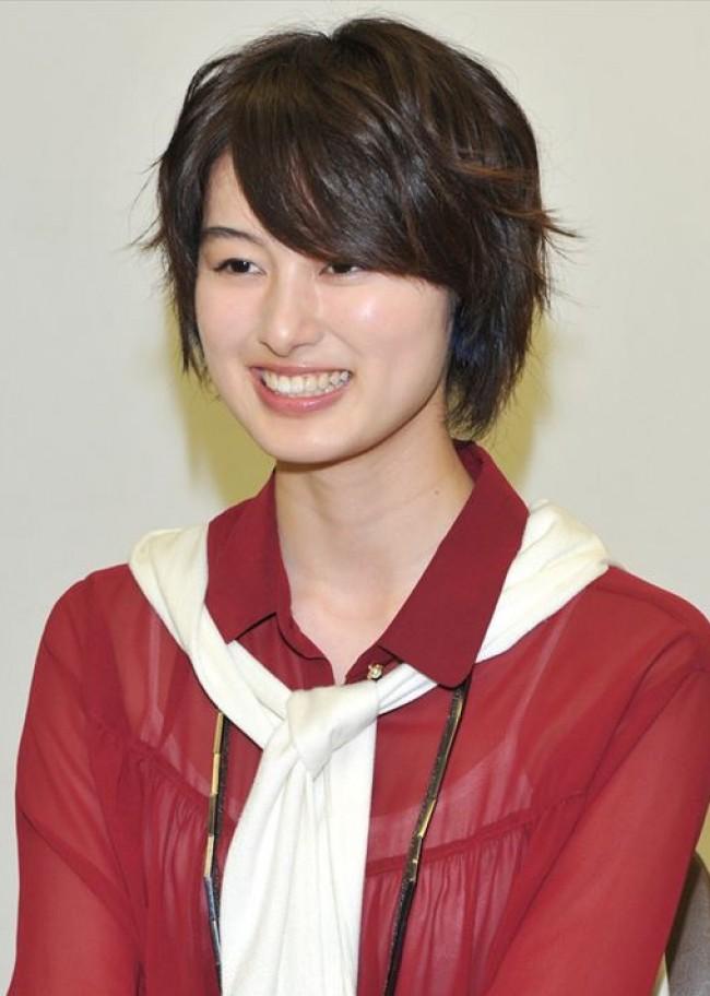志穂美悦子の画像 p1_29