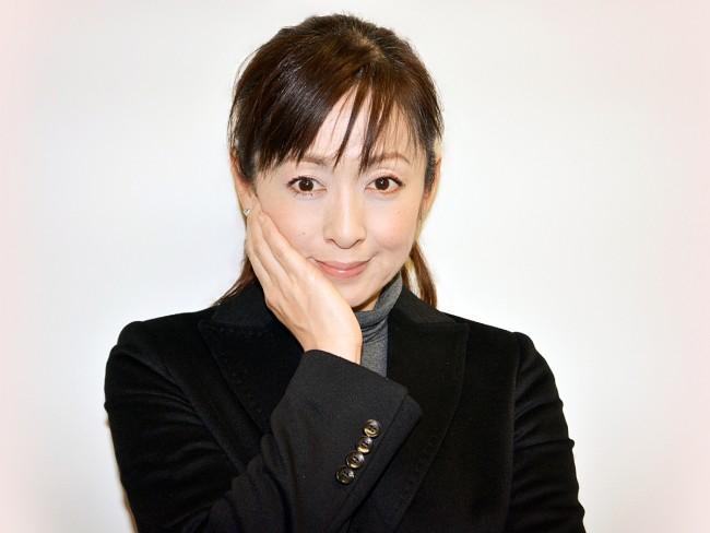 斉藤由貴の画像 p1_31