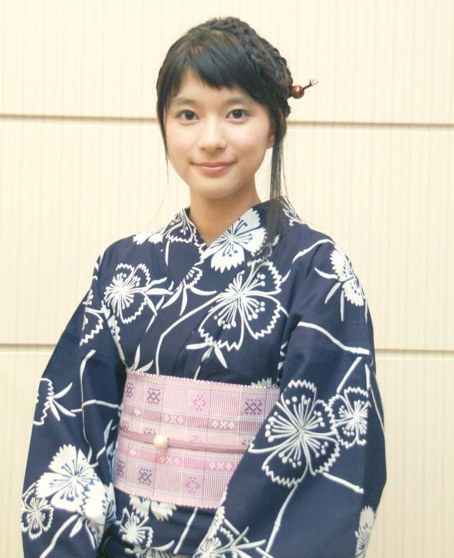 芳根京子、 \u201cオーディション荒らし\u201dの異名を持つ女優の素顔 , エキサイトニュース