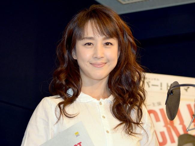 相田翔子の画像 p1_25