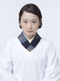 川栄李奈、憧れの女優は満島ひかり 「30歳、40歳になっても活躍できる」女優に