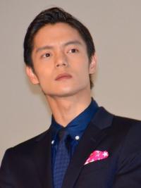 窪田正孝主演で『ワンピース』実写映画化?集英社は否定