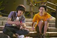 菅田将暉、映画やドラマに引っ張りだこ 作り手からなぜ支持される?