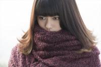 山本舞香、『暗殺教室』で見せた女優魂 ワイヤーアクションに「もうちょっと出来た」