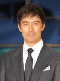 阿部寛、香川照之の助言を実行「番組、よろしくお願いします」 Eテレにアピール