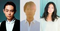 菅田将暉×桐谷健太W主演、『火花』映画化決定!ヒロインに木村文乃