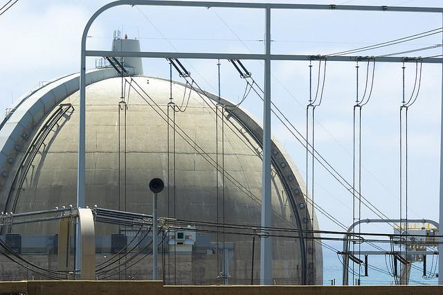 除染廃棄物の中間貯蔵施設、受入体制は万全か?