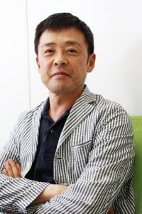 名脇役・光石研の気取らない俳優哲学 33年ぶりに主演『あぜ道のダンディ』(前編) - エキサイト