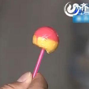 """中国""""殺人キャンディー""""の恐怖 強力殺鼠剤混入で、6歳男児が全身痙攣死「血液は黒く変色……」"""