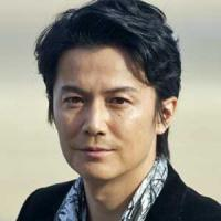 フジ月9『ラヴソング』福山雅治、大物女優たちからヒロイン役を断られていた!