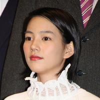 のん・能年玲奈のアニメ映画主演をスポーツ紙が総スルー! レプロが『めざましテレビ』にも圧力か