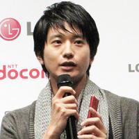 高畑裕太出演『L-エル-』が代役発表、一方で向井理・尾野真千子『何日君再来(仮)』は「出口見えず!?」