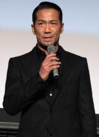 "EXILE一族の""ディズニー構想""発表に失笑! 上戸彩との離婚秒読みをささやく声も?"