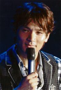 長野博の画像 p1_2