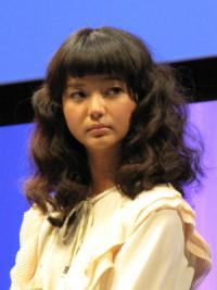 美人なのかブスなのか? 顔面論争勃発の多部・剛力・小雪の顔をDr.高須幹弥がジャッジ!