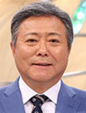 小倉智昭の画像 p1_20