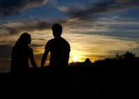 """弟の結婚失敗が影響か?生田斗真の""""年の差熱愛""""に複雑な事情"""