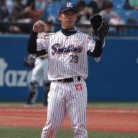 【プロ野球】3年前の阪神ドラ1も神宮のライアンも! 21世紀枠で甲子園に出場したプロ野球選手は?
