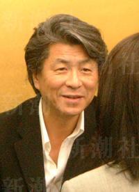 デタラメ家系図について鳥越俊太郎がコメント「朝日新聞記者の作文でしょう」