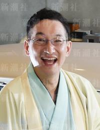 笑点新司会の春風亭昇太「やりにくいのは木久扇師匠」 新メンバーは…